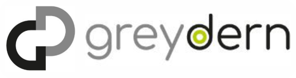 Greydern Law Consultancy
